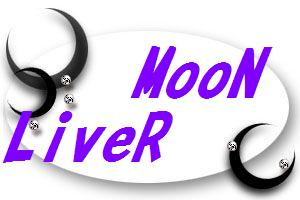 TITLE「MooN LiveR」画像